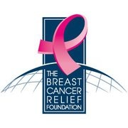 The breast cancer relief foundation